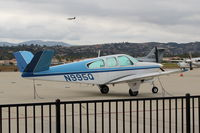 N995Q photo, click to enlarge