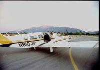 N810JP photo, click to enlarge