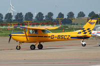 G-BSCZ photo, click to enlarge