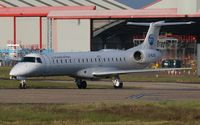 G-RJXI @ EGSH - Push back from stand 1 Aberdeen bound - by AirbusA320