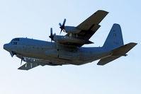 84004 @ LFKC - Take off