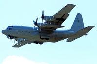 84007 @ LFKC - Take off