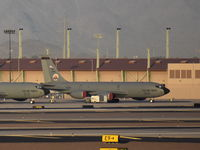 57-1469 @ KPHX - Seen at Phoenix Sky Harbor International Airport