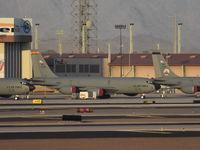 62-3550 @ KPHX - Seen at Phoenix Sky Harbor International Airport