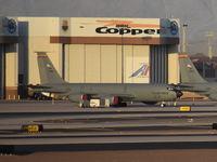 64-14831 @ KPHX - Seen at Phoenix Sky Harbor International Airport