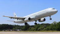 CS-TRJ @ EBUL - Landing at Ursel Avia 2018. - by Raymond De Clercq