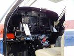 N120KQ @ KLAL - Quest Kodiak 100 of the MAF (Mission Aviation Fellowship) at 2018 Sun 'n Fun, Lakeland FL - by Ingo Warnecke