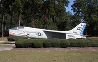146963 - MCAS Beaufort