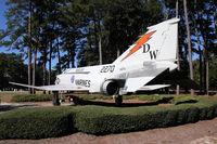 152270 - MCAS Beaufort