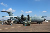 ZM411 photo, click to enlarge