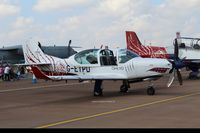G-ETPD photo, click to enlarge