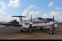 G-GMAD photo, click to enlarge