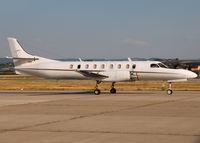 910502 @ EDDS - 910502(CNV6726) at Stuttgart Airport. - by Heinispotter