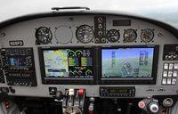 N26FD - SIAI-Marchetti SF-260