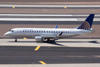 N207SY @ KPHX - No comment. - by Dave Turpie