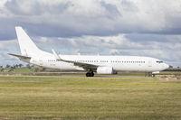 VH-VOR @ YSWG - Virgin Australia (VH-VOR) Boeing 737-8FE(WL) at Wagga Wagga Airport. - by YSWG-photography