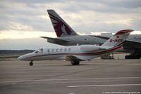 D-IAKN @ EDDK - Cessna 525A CitationJet CJ2 - Star Wings Dortmund - 525A0367 - D-IAKN - 13.12.2017 - CGN