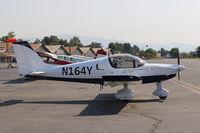 N164Y photo, click to enlarge