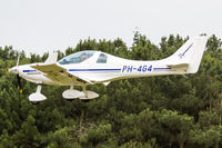 PH-4G4 photo, click to enlarge
