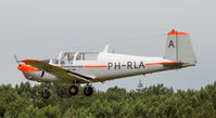 PH-RLA photo, click to enlarge