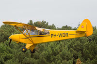 PH-WDR photo, click to enlarge