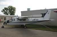 N701 photo, click to enlarge