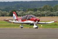 F-GSGD photo, click to enlarge