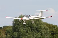 F-GNJB photo, click to enlarge