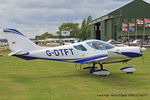 G-DTFT photo, click to enlarge