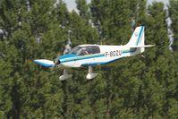 F-BOZU photo, click to enlarge