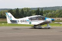 F-GIKG photo, click to enlarge