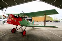 F-JSBS photo, click to enlarge