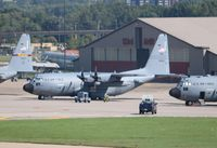96-1004 @ KMSP - Lockheed C-130H - by Mark Pasqualino