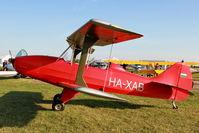 HA-XAB photo, click to enlarge