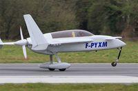 F-PYXM photo, click to enlarge