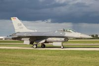 00-0221 @ OSH - F-16CM - by Florida Metal