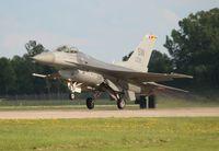 00-0221 @ OSH - F-16CM