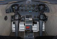 N7501V @ KANE - Bushmaster 2000