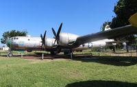 44-70064 @ MER - B-29A
