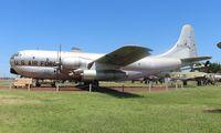 53-354 @ MER - KC-97L