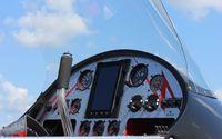N50GR @ C77 - Air Cam