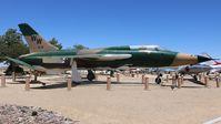 62-4416 @ PMD - F-105G