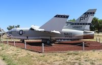 145607 @ MER - RF-8G
