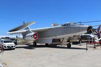 147666 @ OAK - KA-3B - by Florida Metal