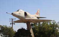 147727 @ PTV - Skyhawk