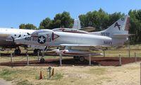 149532 @ MER - A-4L Skyhawk