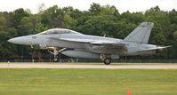166454 @ OSH - Super Hornet