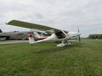C-FFZR photo, click to enlarge