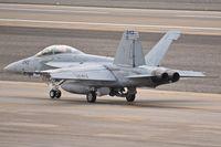 165883 @ KBOI - VFA-106 Gladiators, NAS Oceana, Virginia Beach, VA. - by Gerald Howard