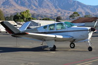 N235AA photo, click to enlarge